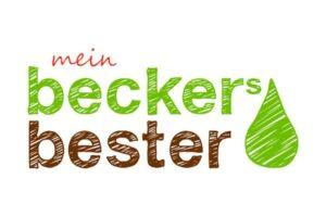 beckers-bester-logo