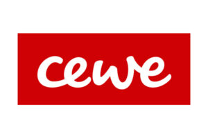 cewe-logo