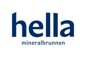 hella-mineralbrunnen-logo