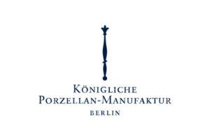 koenigliche-porzellan-manufaktur-logo