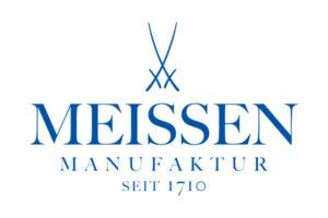 meissen-logo