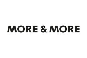 more-more