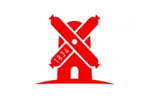 ruegenwalder-logo