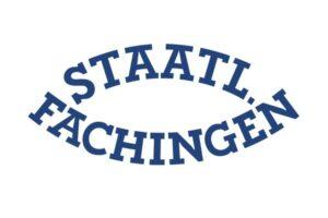 staatl-fachingen
