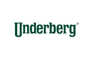 underberg-logo