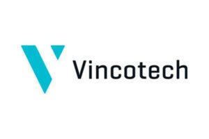 vincotech
