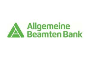 allgemeine-beamtenbank