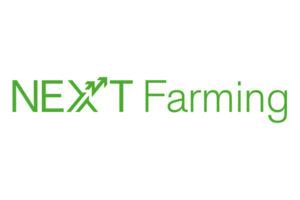 next-farming