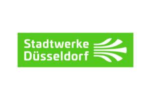 stadtwerke-duesseldorf