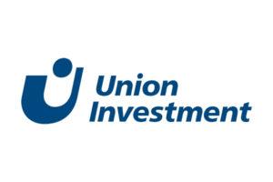 union-investment