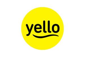 yello