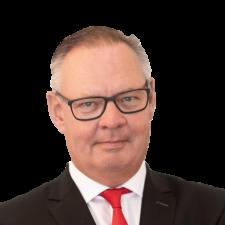 Dr. Thomas Andresen